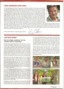 Magazin S 'Krumbacher Mai 2012 001