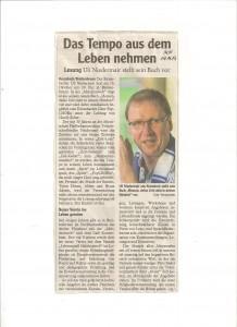 Mittelschwäbische Nachrichten vom 14.10.2013