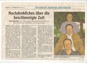Vorbericht MN Literaturherbst Krumbach 001
