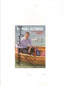 Michel Altinger neu 001