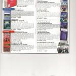 60 Momente im neuen AGON_Katalog Sommer 2015