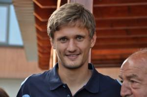 Kai Bülow - Löwenretter am 2. Juni 2015